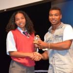 CBA Sports Awards 099