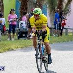 Catlin National Triathlon Cycling Cycles Bermuda, May 12 2014-101