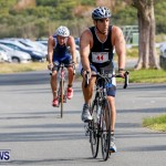 Catlin National Triathlon Cycling Cycles Bermuda, May 12 2014-103