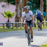 Catlin National Triathlon Cycling Cycles Bermuda, May 12 2014-106