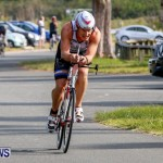 Catlin National Triathlon Cycling Cycles Bermuda, May 12 2014-112