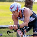 Catlin National Triathlon Cycling Cycles Bermuda, May 12 2014-116