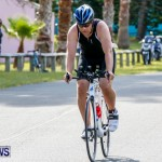 Catlin National Triathlon Cycling Cycles Bermuda, May 12 2014-118