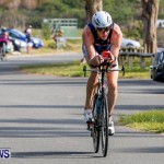 Catlin National Triathlon Cycling Cycles Bermuda, May 12 2014-119
