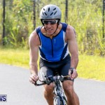 Catlin National Triathlon Cycling Cycles Bermuda, May 12 2014-12