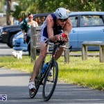 Catlin National Triathlon Cycling Cycles Bermuda, May 12 2014-120
