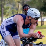 Catlin National Triathlon Cycling Cycles Bermuda, May 12 2014-121