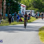 Catlin National Triathlon Cycling Cycles Bermuda, May 12 2014-125