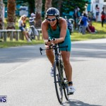 Catlin National Triathlon Cycling Cycles Bermuda, May 12 2014-127