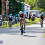 Catlin National Triathlon Cycling Cycles Bermuda, May 12 2014-128