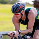 Catlin National Triathlon Cycling Cycles Bermuda, May 12 2014-132