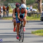 Catlin National Triathlon Cycling Cycles Bermuda, May 12 2014-134