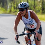 Catlin National Triathlon Cycling Cycles Bermuda, May 12 2014-138