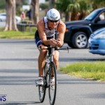 Catlin National Triathlon Cycling Cycles Bermuda, May 12 2014-142