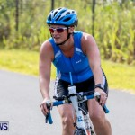 Catlin National Triathlon Cycling Cycles Bermuda, May 12 2014-17