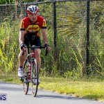 Catlin National Triathlon Cycling Cycles Bermuda, May 12 2014-18