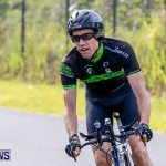 Catlin National Triathlon Cycling Cycles Bermuda, May 12 2014-23