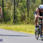 Catlin National Triathlon Cycling Cycles Bermuda, May 12 2014-24