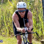 Catlin National Triathlon Cycling Cycles Bermuda, May 12 2014-25