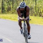 Catlin National Triathlon Cycling Cycles Bermuda, May 12 2014-26