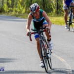 Catlin National Triathlon Cycling Cycles Bermuda, May 12 2014-28