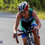 Catlin National Triathlon Cycling Cycles Bermuda, May 12 2014-29