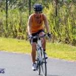 Catlin National Triathlon Cycling Cycles Bermuda, May 12 2014-31