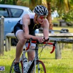 Catlin National Triathlon Cycling Cycles Bermuda, May 12 2014-37