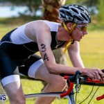 Catlin National Triathlon Cycling Cycles Bermuda, May 12 2014-38