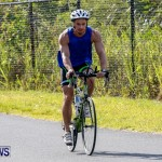 Catlin National Triathlon Cycling Cycles Bermuda, May 12 2014-44