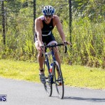 Catlin National Triathlon Cycling Cycles Bermuda, May 12 2014-46
