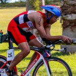Catlin National Triathlon Cycling Cycles Bermuda, May 12 2014-48