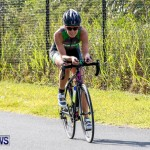 Catlin National Triathlon Cycling Cycles Bermuda, May 12 2014-49