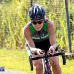 Catlin National Triathlon Cycling Cycles Bermuda, May 12 2014-50