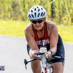 Catlin National Triathlon Cycling Cycles Bermuda, May 12 2014-52