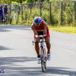 Catlin National Triathlon Cycling Cycles Bermuda, May 12 2014-55