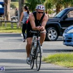 Catlin National Triathlon Cycling Cycles Bermuda, May 12 2014-62
