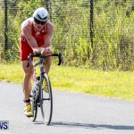Catlin National Triathlon Cycling Cycles Bermuda, May 12 2014-65