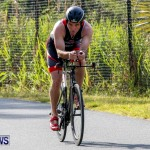 Catlin National Triathlon Cycling Cycles Bermuda, May 12 2014-68