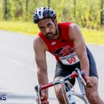 Catlin National Triathlon Cycling Cycles Bermuda, May 12 2014-75