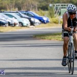 Catlin National Triathlon Cycling Cycles Bermuda, May 12 2014-76