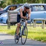 Catlin National Triathlon Cycling Cycles Bermuda, May 12 2014-77