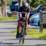 Catlin National Triathlon Cycling Cycles Bermuda, May 12 2014-78
