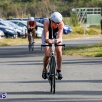 Catlin National Triathlon Cycling Cycles Bermuda, May 12 2014-80