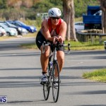 Catlin National Triathlon Cycling Cycles Bermuda, May 12 2014-82