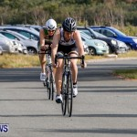 Catlin National Triathlon Cycling Cycles Bermuda, May 12 2014-85