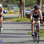 Catlin National Triathlon Cycling Cycles Bermuda, May 12 2014-86