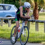 Catlin National Triathlon Cycling Cycles Bermuda, May 12 2014-88
