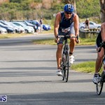 Catlin National Triathlon Cycling Cycles Bermuda, May 12 2014-90