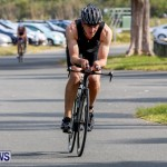 Catlin National Triathlon Cycling Cycles Bermuda, May 12 2014-97